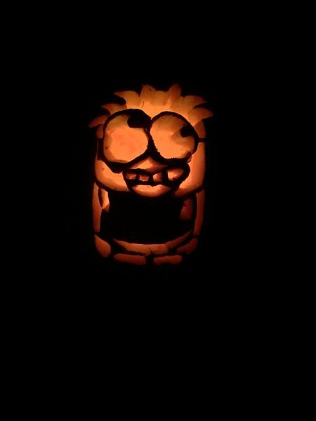 Pumpkin - A.JPG