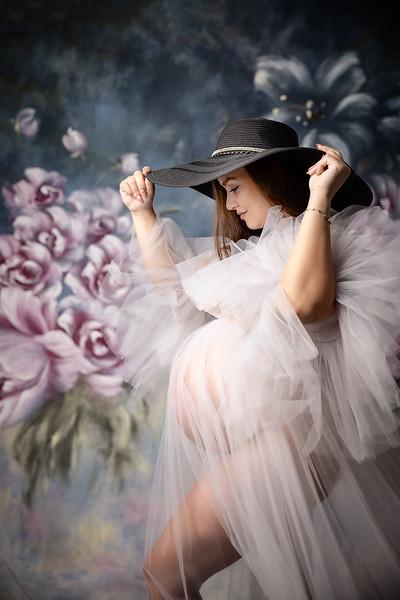 EXTRA Georgiana-Maternity Photography-Session-Southampton00012.jpg