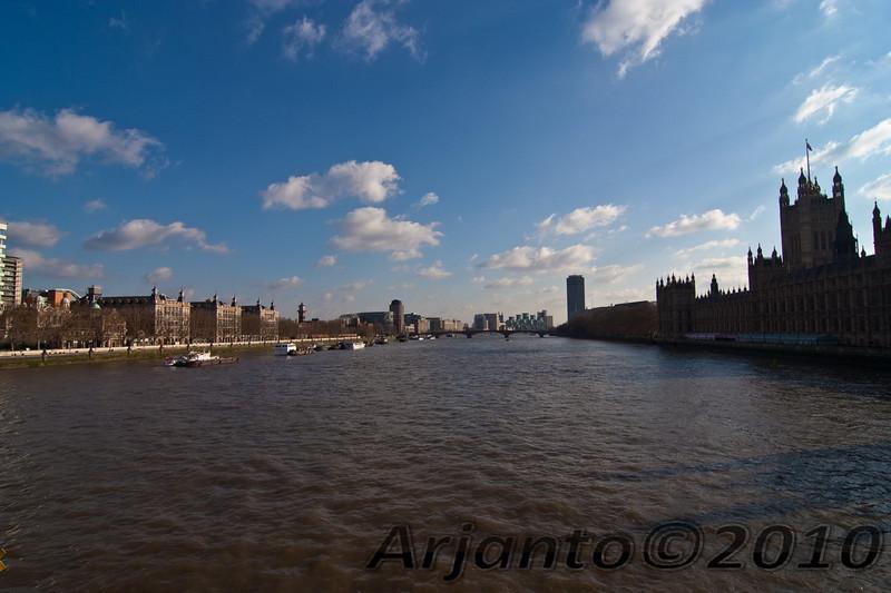London-008.JPG
