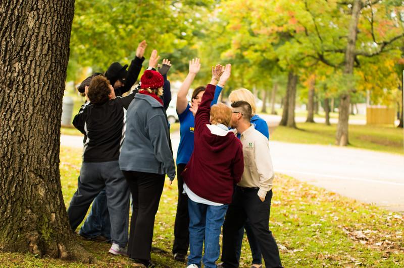 10-11-14 Parkland PRC walk for life (18).jpg