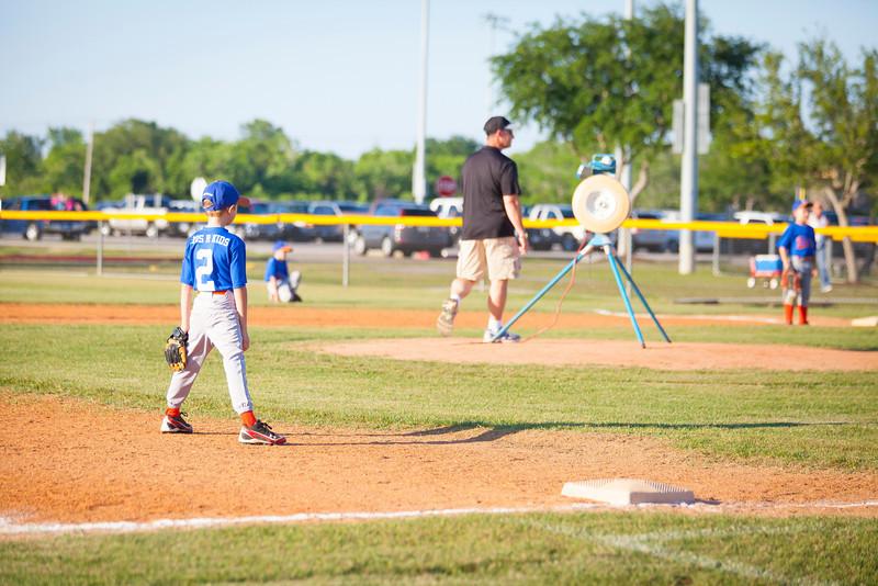 Baseball-Older-115.jpg
