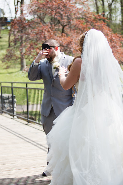 Meghan and Gerry's Wedding-114.jpg