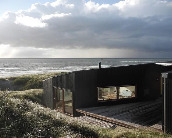 Living Property Design 06