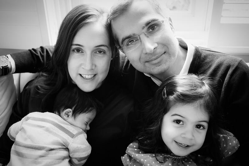 GANDHI FAMILY (hi-res)-51.jpg