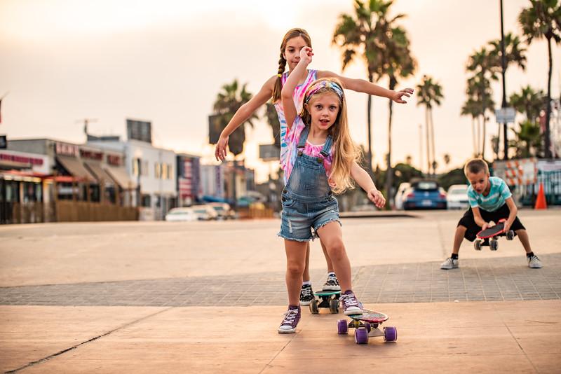 San Diego Skateboards 2020-5293.jpg