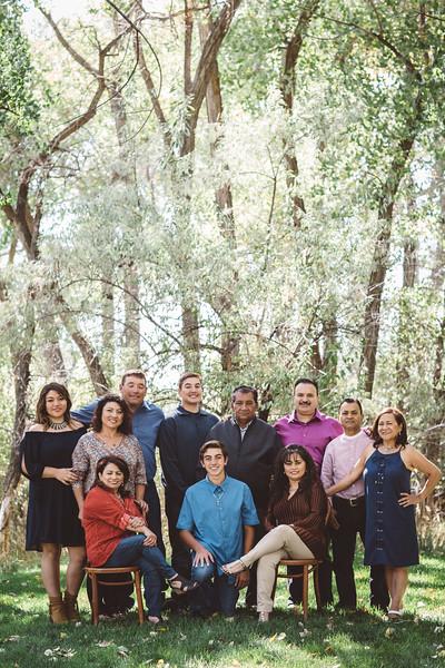 Rod-Family-19.JPG