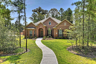 17703 COUNTRY GROVE THE MARIE