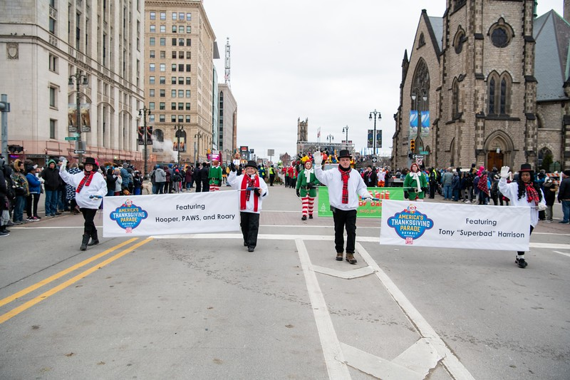 Parade2019 - 248.jpg