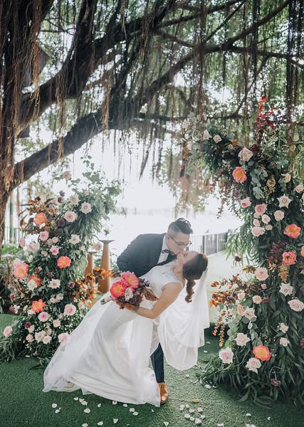 Thao Dien Village intimate wedding.ThaoQuan. Vietnam Wedding Photography_7R36528andrewnguyenwedding.jpg