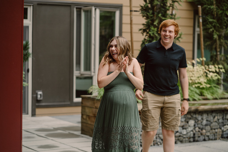 Haley and Baby Levi's Shower 2019-13.jpg