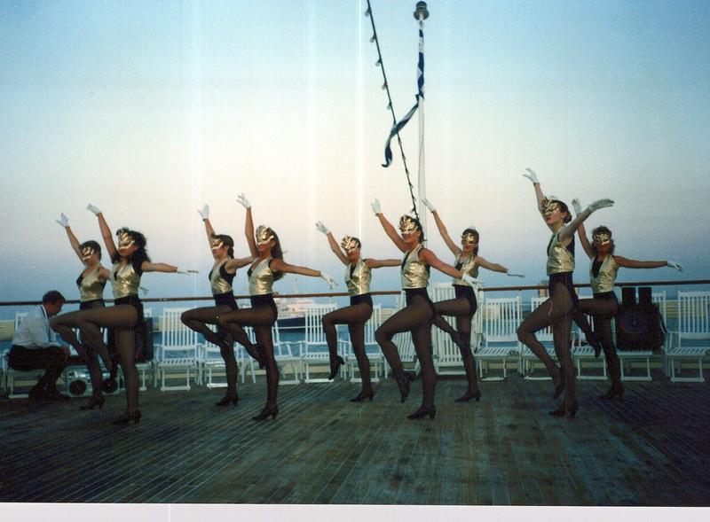 Dance-Trips-Greece_0216_a.jpg