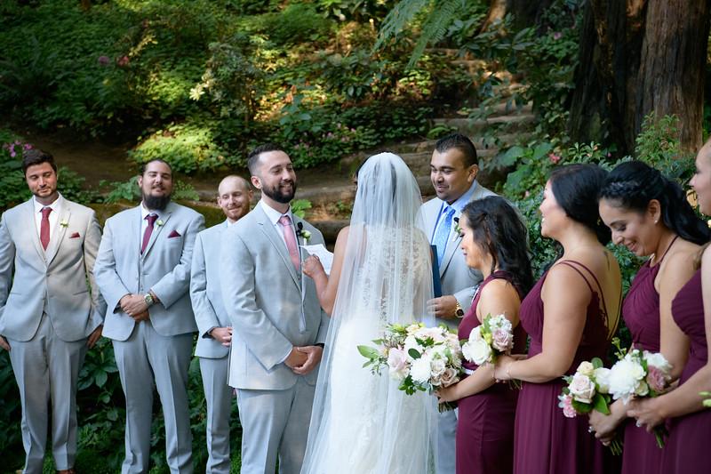 Neelam_and_Matt_Nestldown_Wedding-1375.jpg