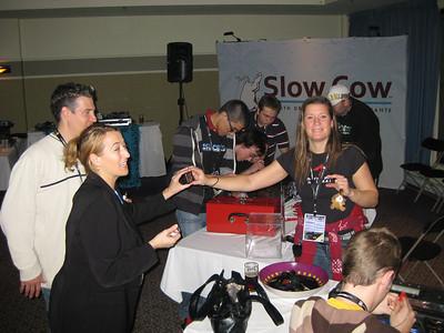 HackFest2010