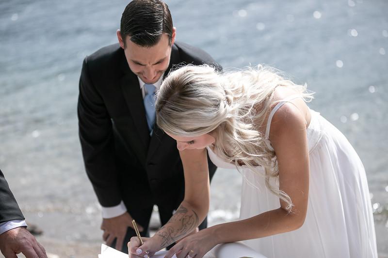 salmon-arm-wedding-photographer-2056.jpg