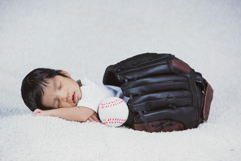 baby-ayden-new-born-portrait_0097.jpg