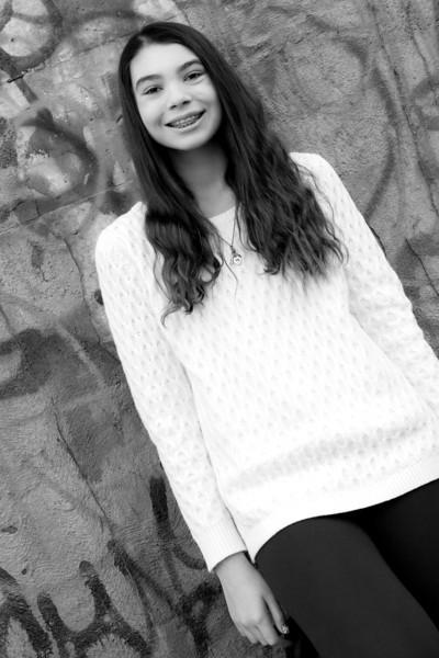 Antonia 7 bw.jpg