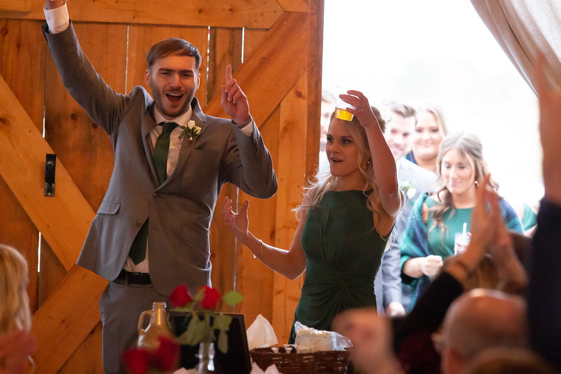 Blake Wedding-1031.jpg