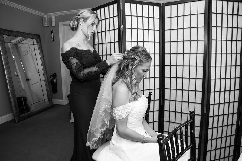 11-16-19_Brie_Jason_Wedding-90-2.jpg