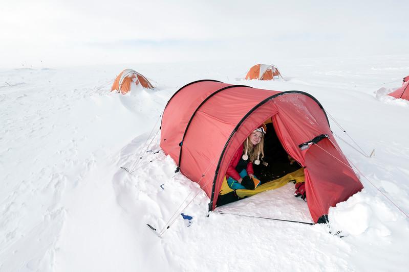 South Pole -1-5-18077049.jpg