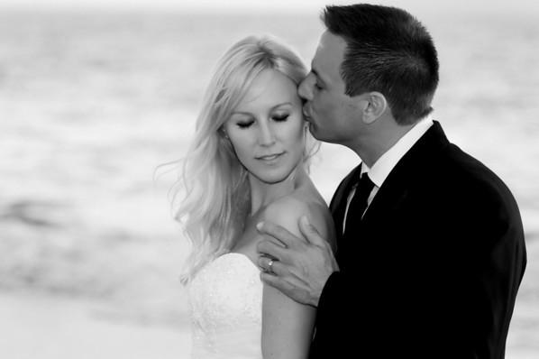 Severo Wedding by Arien Sherman