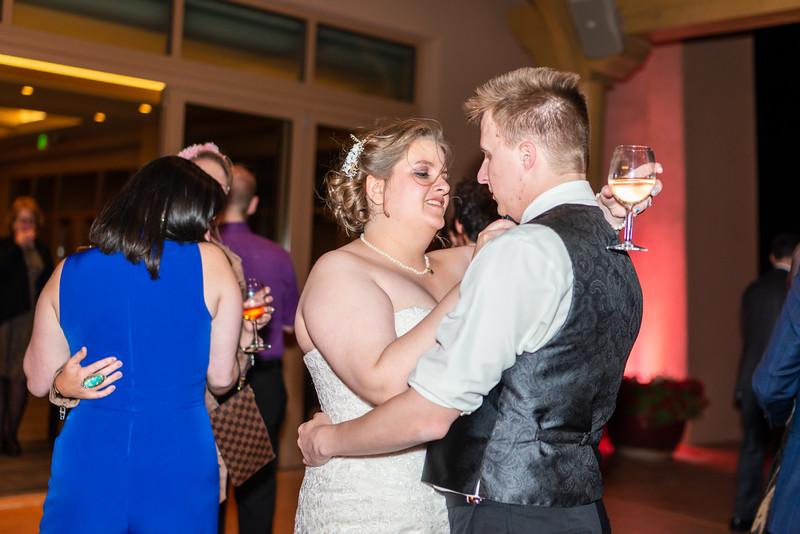Sandia Hotel Casino New Mexico October Wedding Reception C&C-155.jpg
