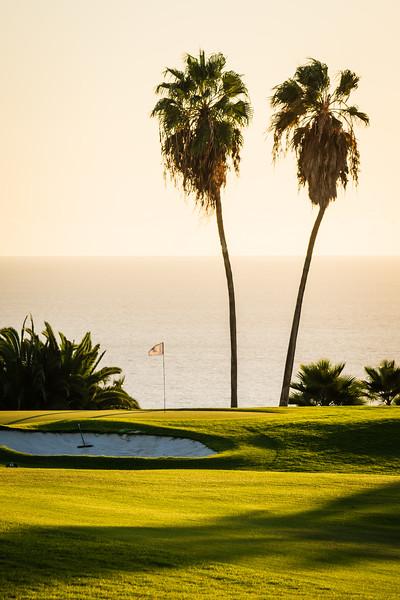 Golf Adeje_20191013_9102.jpg
