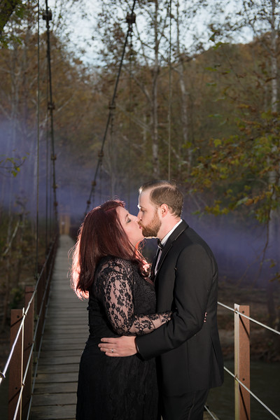 Schiavetto_WeddingPhotographer--40.jpg