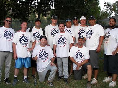 2006 - Sept (BOWP - Fullerton)
