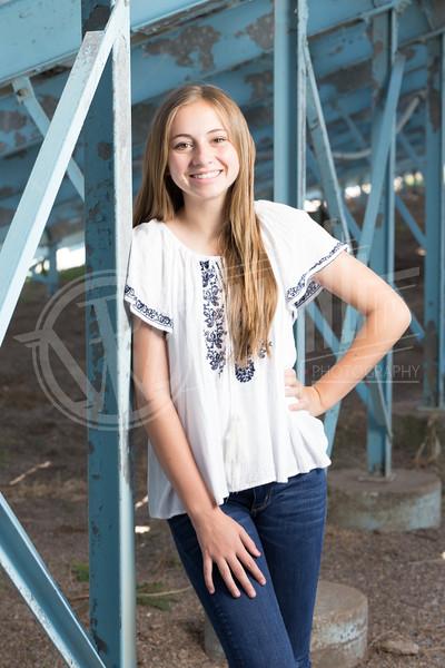Jenna Rutter