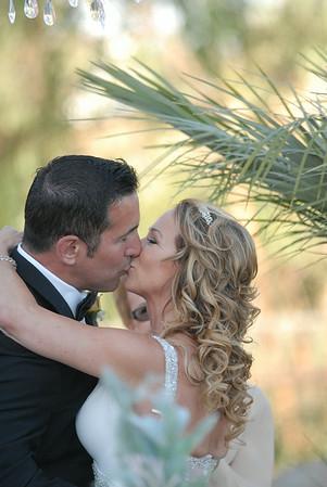 Belmonte Wedding Photography