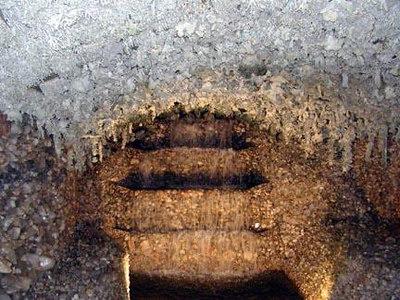 underground waterfall.jpg