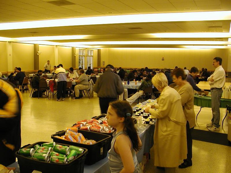 2003-03-30-Homeless-Lunch-Anniv_026.jpg