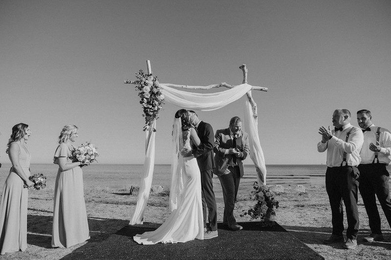 Jenn&Trevor_MarriedB&W484.JPG