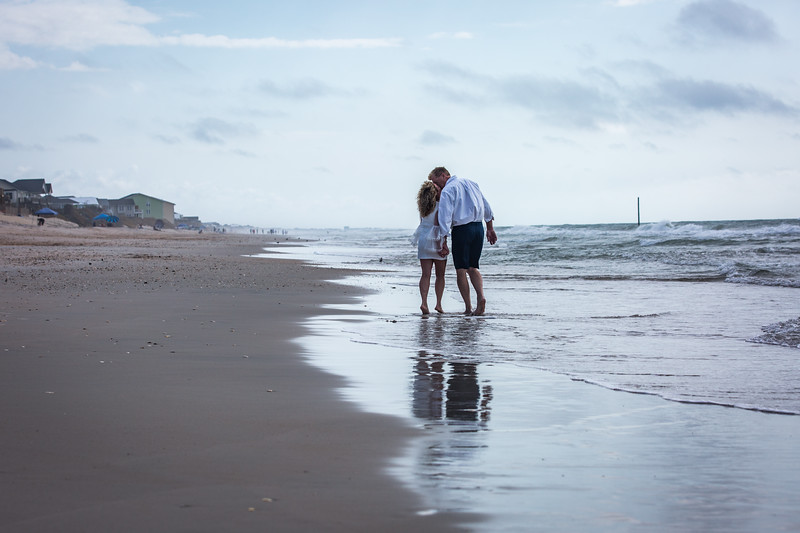 Surf City Family Photos-322.jpg