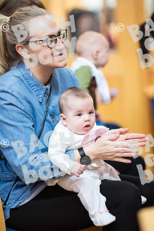 Bach to Baby 2018_HelenCooper_Bromley-2018-03-27-45.jpg