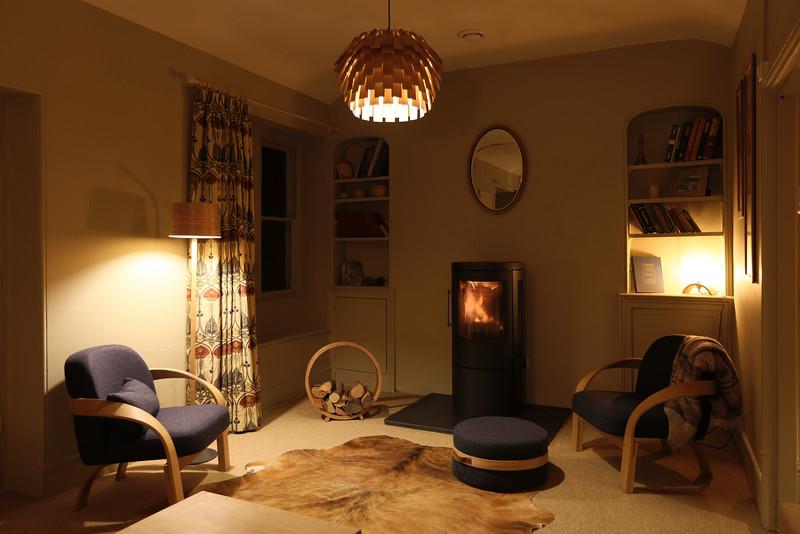 170-tom-raffield-grand-designs-house.jpg