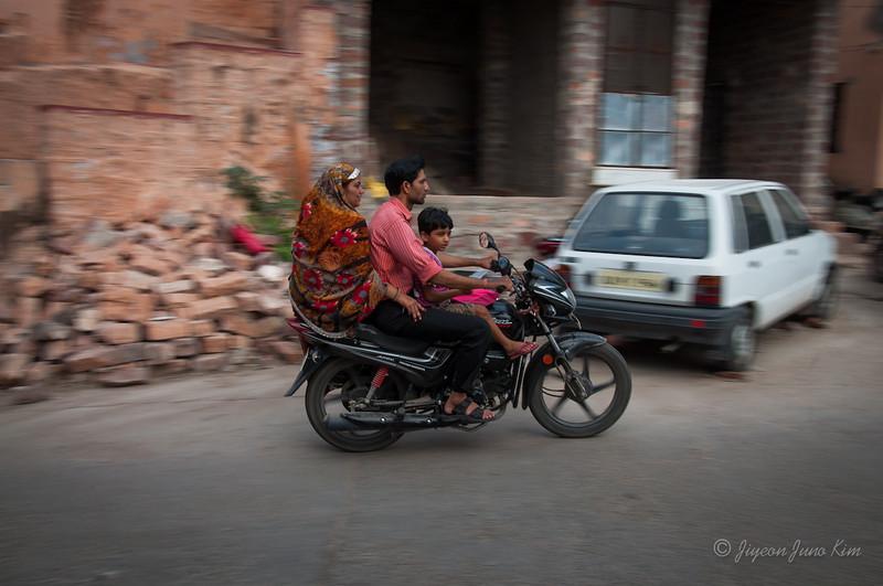 India-Rajasthan-Jodhpur-0194.jpg