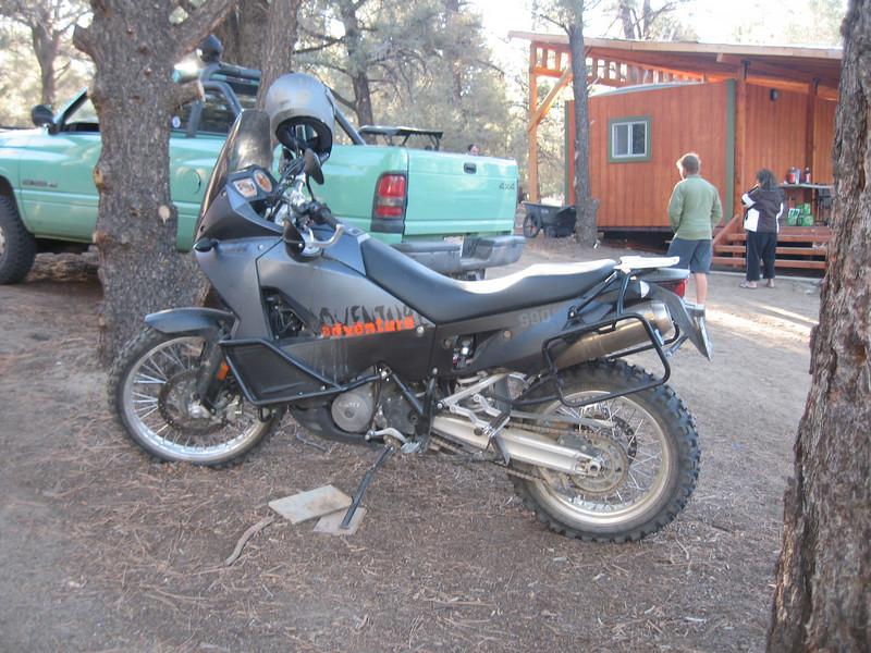 ADVjavier2009-10-17 08-55-38.JPG