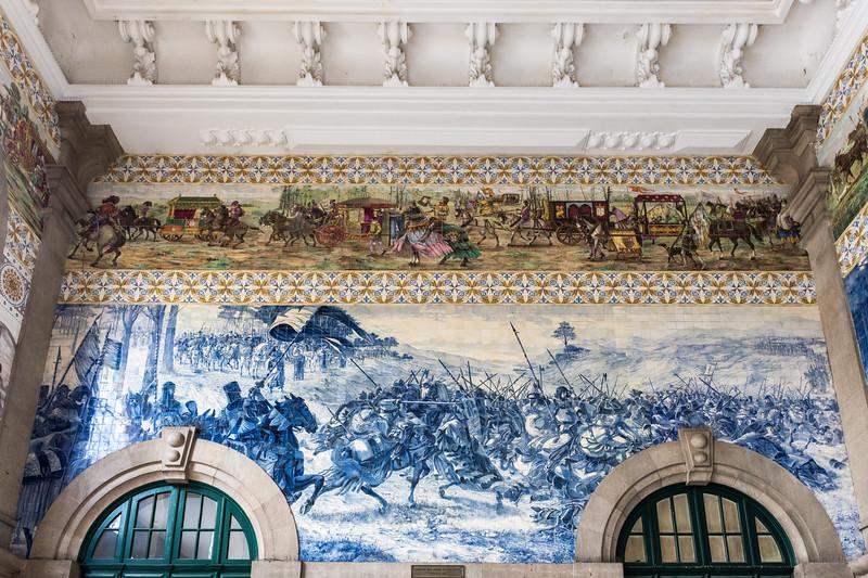 Porto 126.jpg