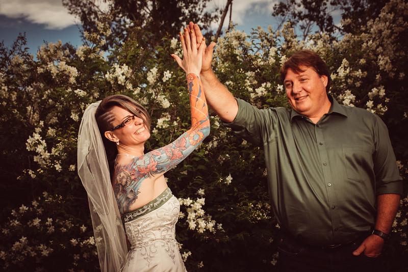 Tim & Christina (389).jpg