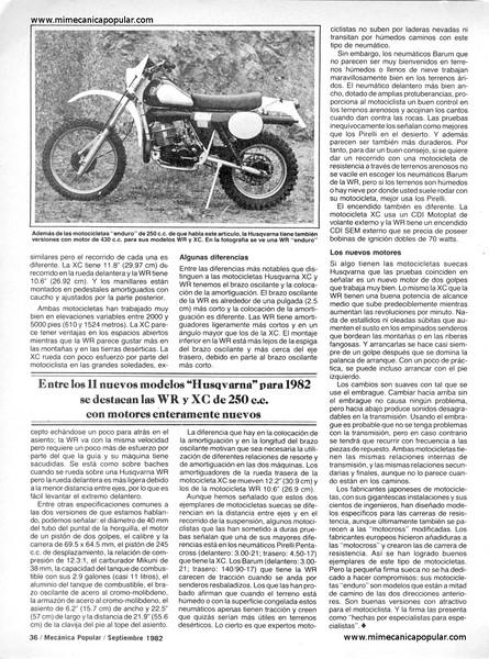 las_motos_husqvarna_del_82_septiembre_1982-02g.jpg