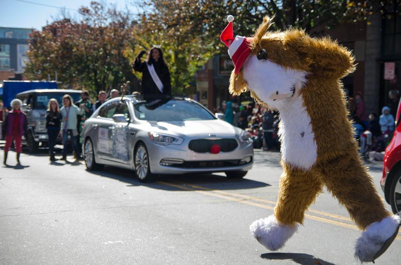 22015 Asheville Holiday's Parade_157.JPG