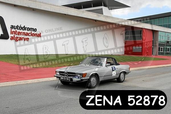 ZENA 52878.jpg