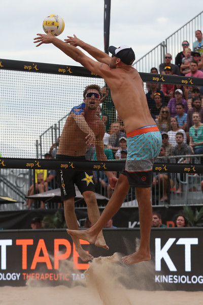 2109 AVPChamps_Saturday_Cr. Mpu Dinani-230.jpg