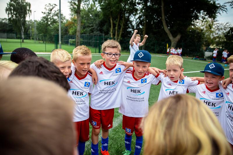 Feriencamp Norderstedt 01.08.19 - b (29).jpg