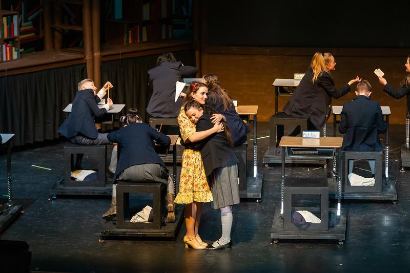 Matilda - Chap Theater 2020-389.jpg