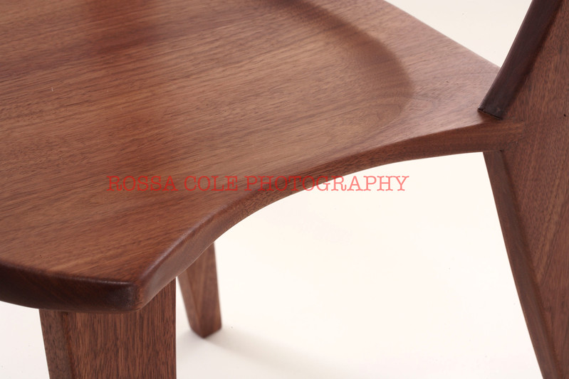 20-Seat Detail 2.jpg