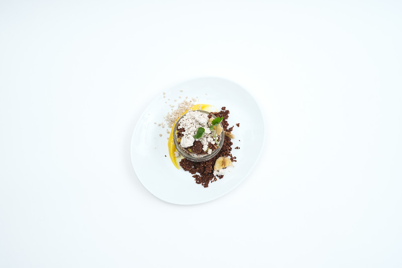 2020-02-19 Salad & Dessert-185.jpg