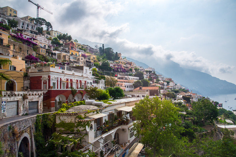 2017-06-17 Naples Italy 022.jpg