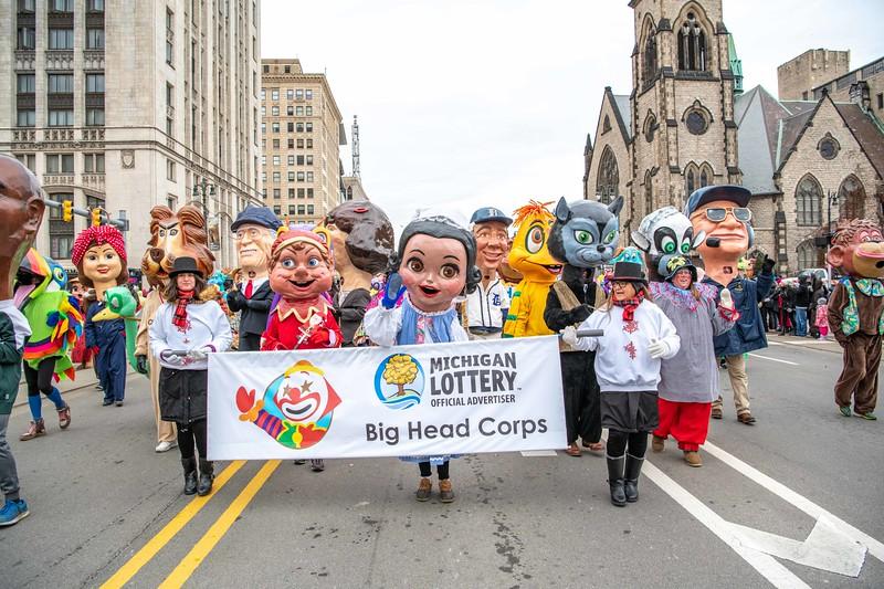 Parade2018-525.jpg